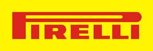 Cheap Tyres Telford